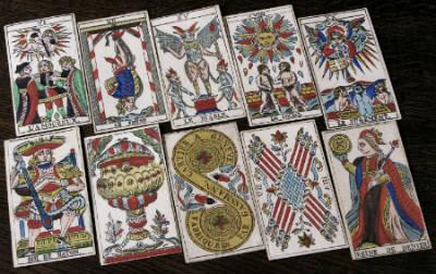ca157aa471da0e TARÔ GRÁTIS online - faça sua tiragem de cartas grátis