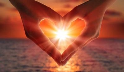 O Que e o Taro do Amor