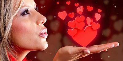O taro do Amor Para Solteiros