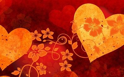 Taro do Amor na Sua Vida Diaria